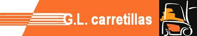G.L. Carretillas